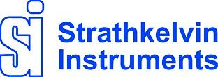 Strathkelvin Instruments