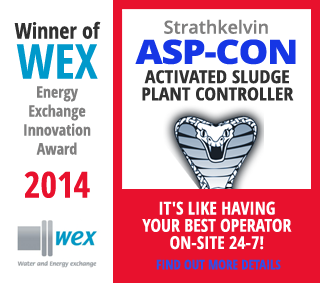 wex energy award