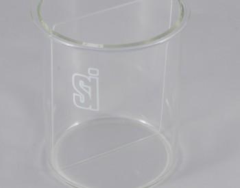 Split Flask