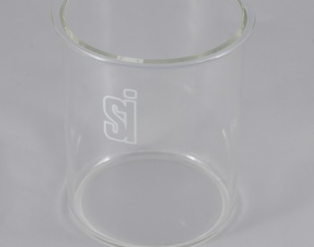 Stock Flask