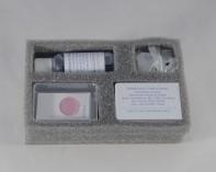 FEP Service Kit