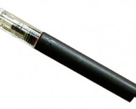 SI130 Microcathode Oxygen Electrode