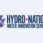 hydro-nation-img