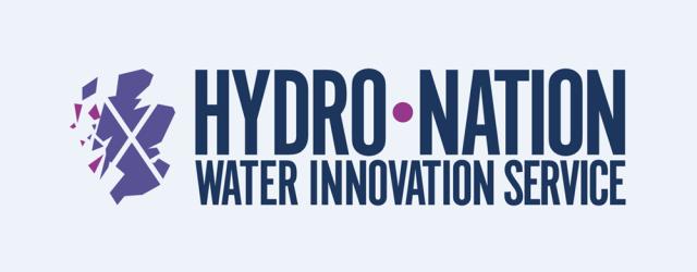 hydro-nation-img