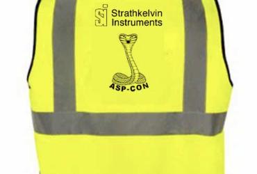 ASP-Con