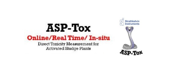 Blog ASPTOX